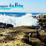 La aventura de Bodegas Cunqueiro en «O Camiño dos Faros»